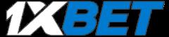 1xbet-app-uz.com